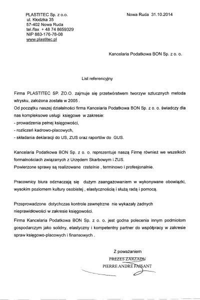 plastitec_big